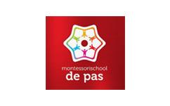 Basisschool de Pas